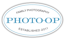 photoOp family photography